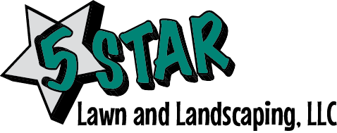 Five Star Lawn & Landscaping